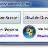 Rainmeter 2.2 – Add amazing gadgets to Windows 7