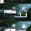 Dark Clear Windows 7 Visual Styles