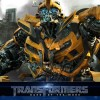 Transformers 3 Dark Of The Moon Windows 7  Visual Style
