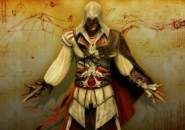 Assassins-Creed-Windows-7-Theme