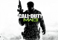 Call-of-Duty-Modern-Warfare-3-Theme