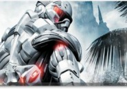 Crysis-2-Windows-7-Theme