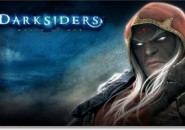 Darksiders-Windows-7-Theme