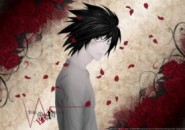 Death-Note-Windows-7-Theme