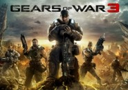 Gears-of-War-Windows-7-Theme
