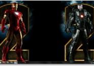 Iron-Man-2-Windows-7-Theme