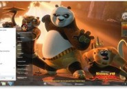 Kung-Fu-Panda-2-Windows-7-Theme