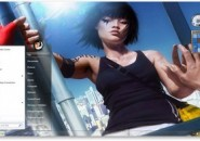 Mirrors-Edge-Windows-7-Theme