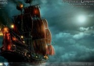 POTC-Stranger-Tides-Windows-7-Theme