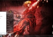 Street-Fighter-X-Tekken-Theme-for-Windows-7