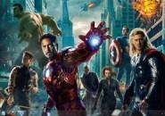 The-Avengers-Theme-for-Windows-7