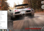 nfs-theme-for-windows-7