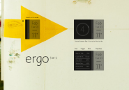 Ergo 5 In 1 Windows 7 Rainmeter Theme