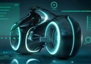 Legacy Hot Wheels Rainmeter Windows 7 Skin