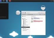 Octo theme for windows 7