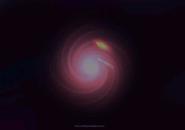 Space Funne Screensaver