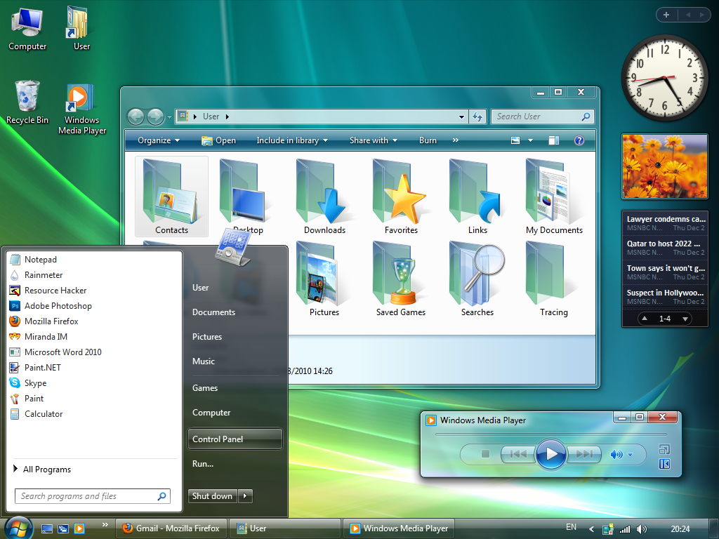 Windows vista ultimate 32 bit iso скачать торрент - 528b0
