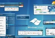 Vista plus v3 theme for windows 7