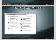 iMod inspirat theme for windows 7