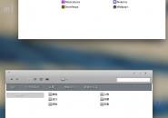 mnml v2 theme for windows 7