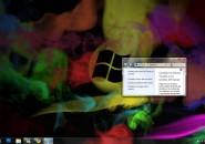 Beat themepack for windows 7