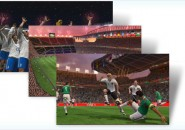 FIFA world cup themepack for windows 7