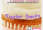 Firma De Taylor Swift Rainmeter Skins