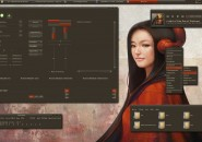 Hyoo themepack for windows 7