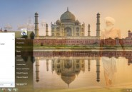 India themepack for windows 7