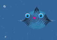 Manage Fish Screensaver