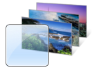 Mixed themepack for windows 7