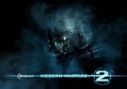 Modern warfare 2 themepack for windows 7