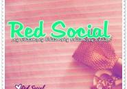 RedSocial Rainmeter Skins