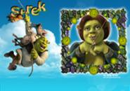 Shrek2 Screensaver