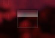 Vanana Checked Logon Screen For Windows 7
