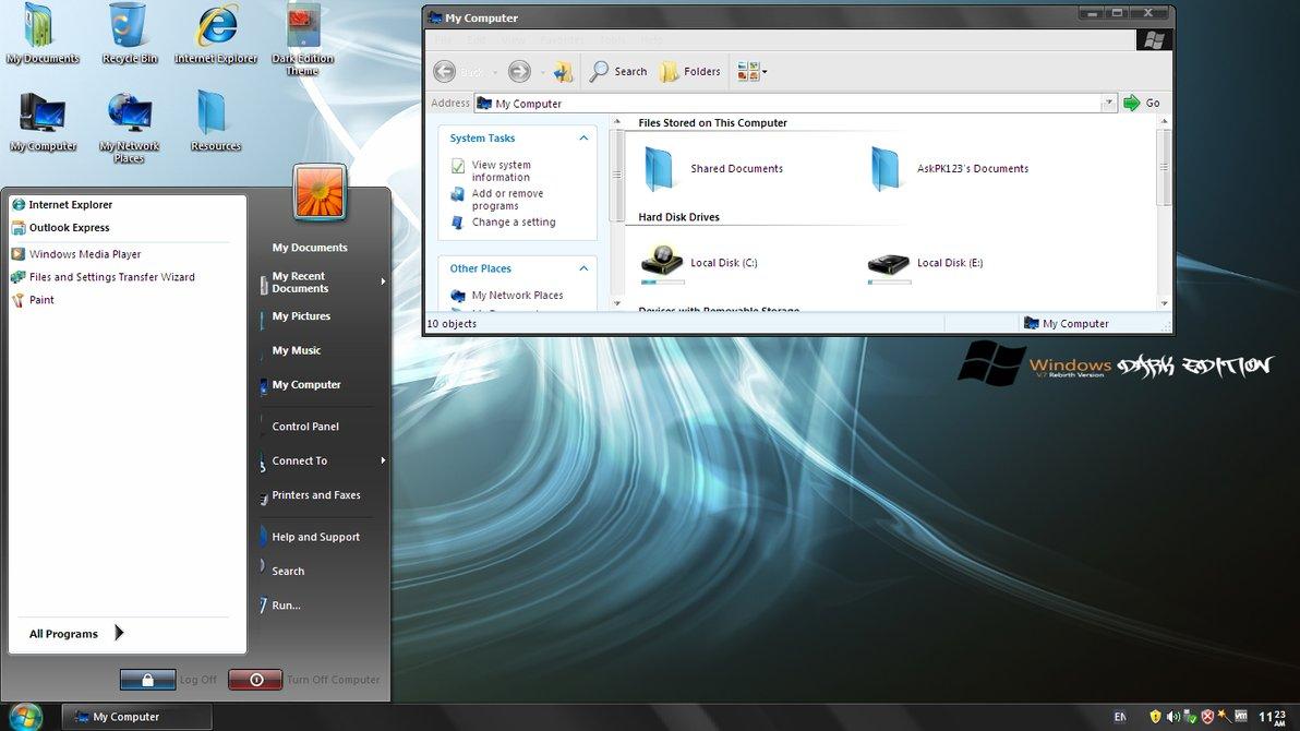 Windows xp installation youtube | Download Windows Installer 3 1