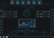 Winstep Rainmeter Skin For Windows 7