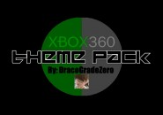 Xbox 360 themepack for windows 7