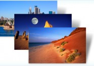 australia themepack for windows 7