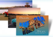 classic america themepack for windows 7