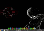 clock_for_rainmeter_by_justcobain-d4trql0