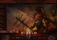 diablo_iii_theme_by_senzai-d50r1z6