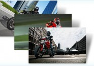 ducati race themepack for windows 7