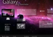 galaxy_suite_rainmeter_by_kop4-d4npy12