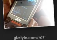 giz style themepack for windows 7