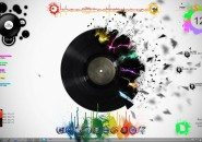 graffitti_rainmeter_skins_by_mic831-d4khebt
