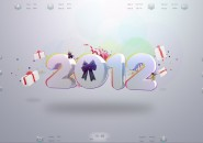 ___happy_new_year_2012____by_darkeagle2011-d4kmor0