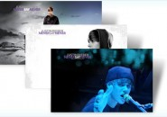 justin beiber never say never themepack for windows 7