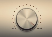 knob_battery_meter_w_matching_wallpaper_by_dagwaging-d4t7vjd