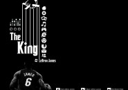 lebron_james_by_flpbrbd-d4oekl0